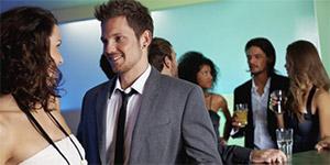 Знакомства в Вязьме с целью дружбы или серьезных отношений, онлайн-игры, приложения для общения и флирта.